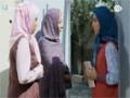 [10] Irani Serial - Kimia   کیمیا - Farsi