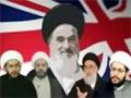Sadiq Şirazinin məntiqsiz iradlarına  cavablar - Azeri