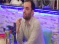 Seyyid Rauf - Vəhdəti pozmağa çalışan fitnəkarlar - Azeri