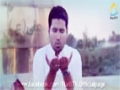 [Manqabat] Br. Murtaza Nagri - Ali Ali Haider - Urdu