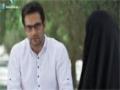 [02] Irani Serial - Nafase Garm | نفس گرم - Farsi