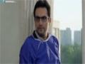 [04] Irani Serial - Nafase Garm | نفس گرم - Farsi