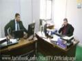 Short Movie On Hadi TV - Urdu