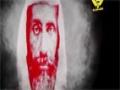 [02] [Documentary] Takfiriyat - Al-balagh Pakistan - Urdu