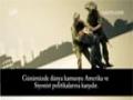 siyonizm hakkında - Farsi Sub Turkish