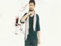 Biz öldürərik! (We kill / Mikoshim) - Hamid Zamani - Farsi Sub Azeri