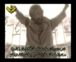 Biographical Documentary about Leader of Islamic Revolution [URDU]