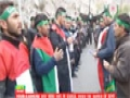 Ashura in Kargil Kashmir India 2015 clip - Urdu