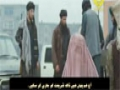 [05] [Documentary] Takfiriyat - Al-balagh Pakistan - Urdu