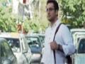 [07] Irani Serial - Nafase Garm | نفس گرم - Farsi