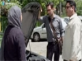 [10] Irani Serial - Nafase Garm | نفس گرم - Farsi