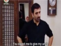 [32][Drama Serial] همه چیز آنجاست Everything, Over There - Farsi sub English
