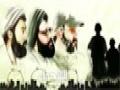Hizbullah - Arabic