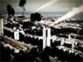 Seyyid Əli Xamenei - Qondarma İsrailin təhdid ləri - Farsi sub English, Azeri