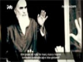 İmam Ruhullah Humeyni Kimdir? - English Sub Turkish