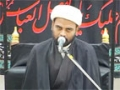 [10] [Dars] Hussaini Thereek Aur Uske Asraath - Moulana Akhtar Abbas Jaun - Urdu