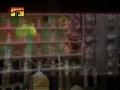 Ali Safdar 2009 - Masooma-e-Qum a.s - Urdu