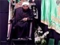 [02] Shahadat ki tamanna - Maulana Qaisar Abbas - Safar 1437/2015 - Urdu