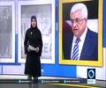 [27 Nov 2015] Pres. Abbas accuses Israel of summary execution of Palestinians - English
