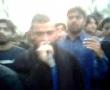 Mere Sehre Wala Akbar By Shadman Raza 2007-urdu