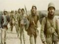 مستند جنگ پیدا ، جنگ پنهان - قسمت چهارم - Farsi