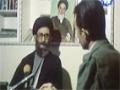 مستند جنگ پیدا ، جنگ پنهان - قسمت پنجم - Farsi
