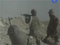 مستند جنگ پیدا ، جنگ پنهان - قسمت هفتم - Farsi