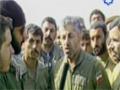 مستند جنگ پیدا ، جنگ پنهان - قسمت هشتم - Farsi