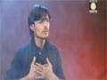 [06] Haye Musa-E-Kazim (as) - Jasir Abbas Jaffery - Muharram 1437/2015 - Urdu
