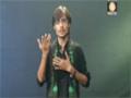 [08] Akbar (as) Na Miley Ga - Jasir Abbas Jaffery - Muharram 1437/2015 - Urdu