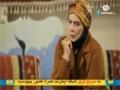 [21] Irani Serial - Kimia   کیمیا - Farsi