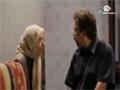 [24] Irani Serial - Kimia   کیمیا - Farsi