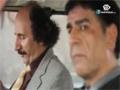 [25] Irani Serial - Kimia | کیمیا - Farsi