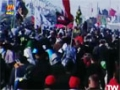 [LIVE] 8 km to Karbala بخش 2 - 8 کیلومتر تا کربلا - Farsi