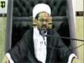 [05] Zindagi Ka Hakimana Tassuwwar - Maulana Muhammad Raza Dawoodani - 28 Nov 2015/1437 - IRC, Karachi - Urdu