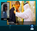 [01 Dec 2015] Saudis dishing out lavish gifts to buy clout in US: Analyst - English