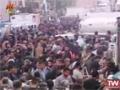 [LIVE] In Karbala بخش 2 - کربلا - Farsi