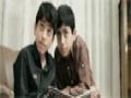 Br. Hamid Zamani & Hussain Al-Karaf - ما میرویم - Farsi