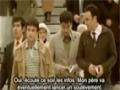 [12] Serial - La passion du vol - شوق پرواز - Farsi sub French