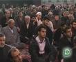 Iran-Ayat ullah Jawwad aamli Moharram Majlis-Persian-part 2-B