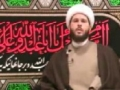 Sheikh Hamza Sodagar - Karbala Tragedy - Muharram 1430 - Lecture 4 - English