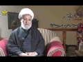 [Part 2] Sawaal o Jawwab ki Nashist- H.I Ayattullah Ghulam Abbas Raeesi- Urdu