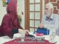 [Iranian Movie] Empty Hands فیلم - دست های خالی - Farsi sub English