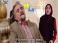 [37][Drama Serial] همه چیز آنجاست Everything, Over There - Farsi sub English