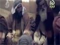 أول جرح - ميرزا محمد الخياط - Arabic