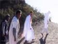 The Transcending Message - Short Film - English