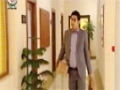 [43][Drama Serial] همه چیز آنجاست Everything, Over There - Farsi sub English