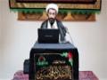 [05] Islamic Belief System - Knowing God - Sheikh Dr Shomali - 31/09/2015 - English