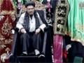 [02] Paighamaat e Rasool e Khud (S.A.W) - Syed Ehtesham Abbas - Safar 1437/2015 - Urdu