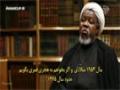 مستند از خون جون - قسمت اول - Farsi